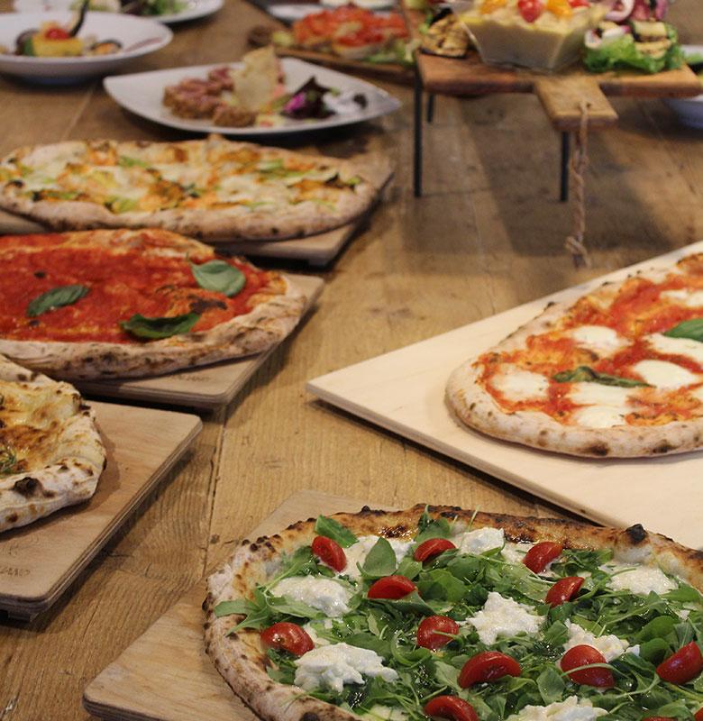 menu-pizza-anagni-pizzeria-lievitazione-naturale-forno-legna