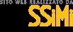 sito web realizzato da Sitissimi